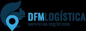 DFM Logística